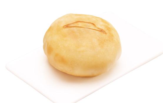 鲜肉酥饼(1只装)