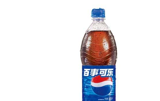 百事可乐(1.25L)