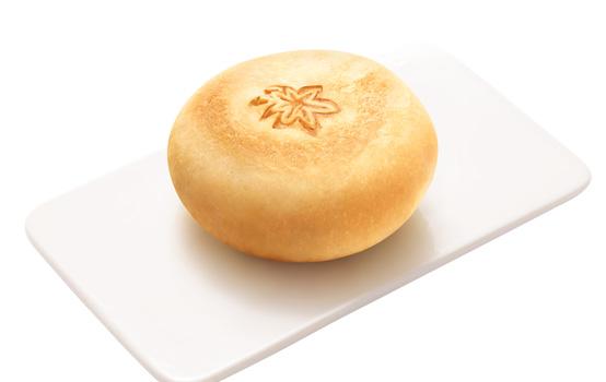 紫薯酥饼(1只装)