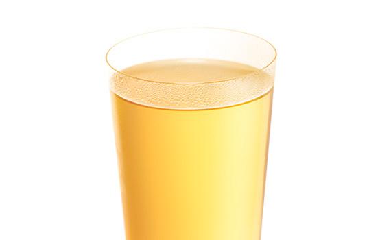 竹蔗茅根马蹄饮