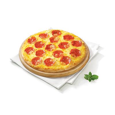 帕帕罗尼(美式精选)比萨