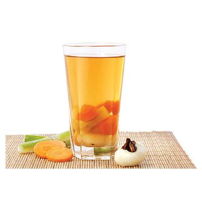 下午茶-竹蔗茅根马蹄饮
