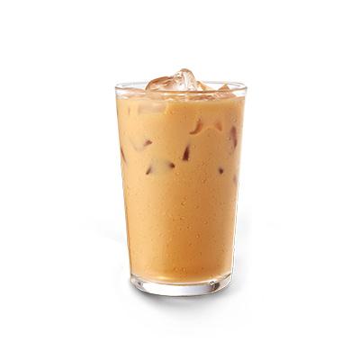 冰尊赏奶茶除T1